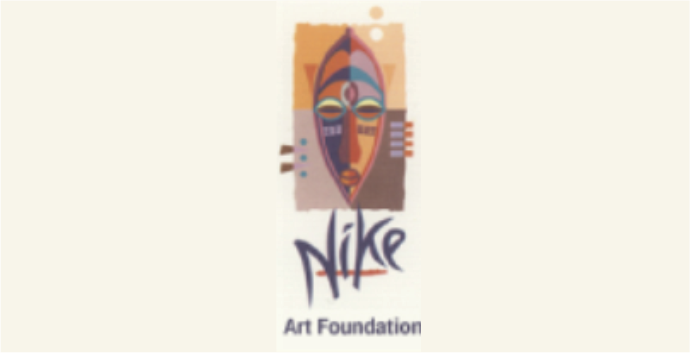 Nike Art Foundation