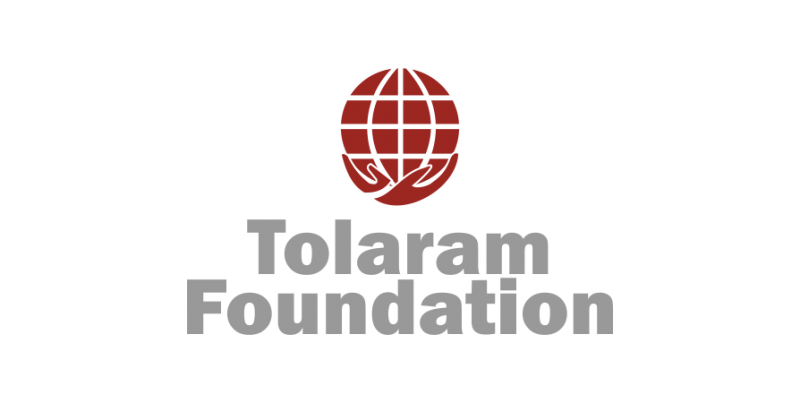 Tolaram Foundation
