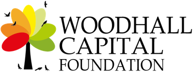 Woodhall Capital Foundation Logo