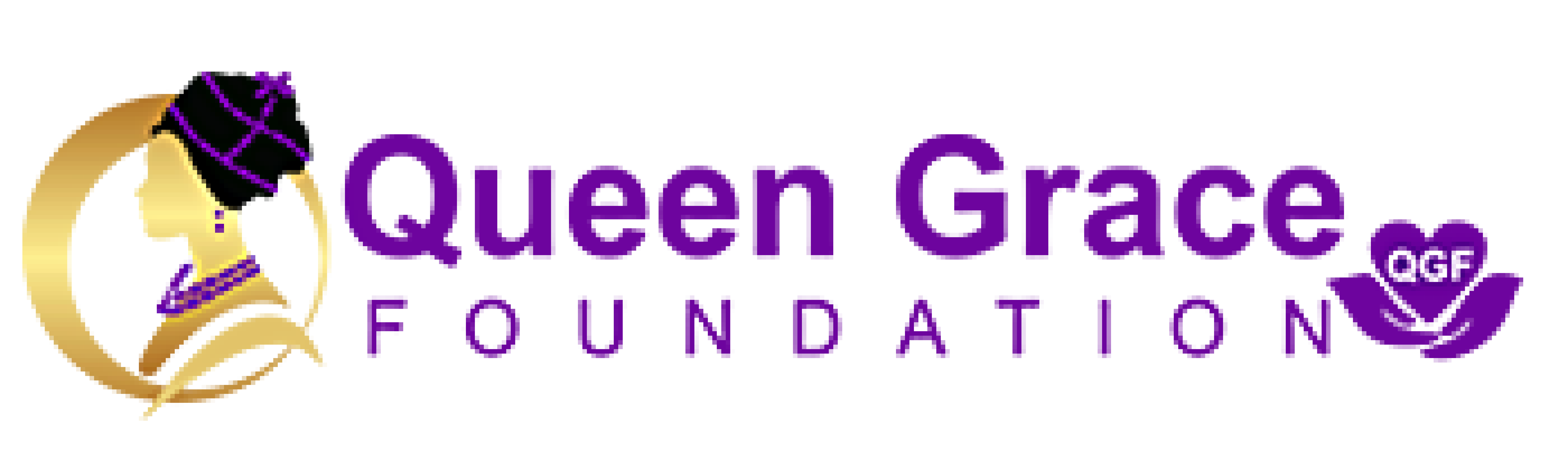 Queen Grace Foundation